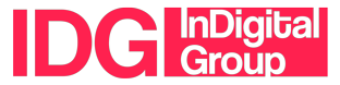 InDigital Group Strategic Marketing Agency